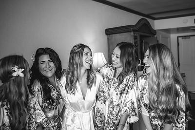 Oahu_weddingPhotographer_Kate_Fretland_-11