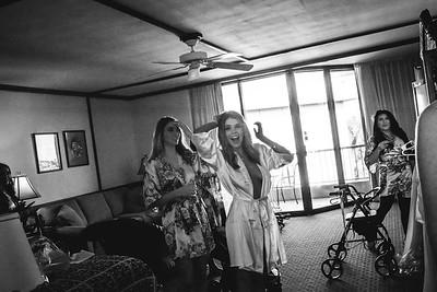 Oahu_weddingPhotographer_Kate_Fretland_-2