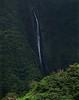 """<p></p><div id=""""centered_description"""">Mana-nole Falls, Waihe'e Valley</div>"""