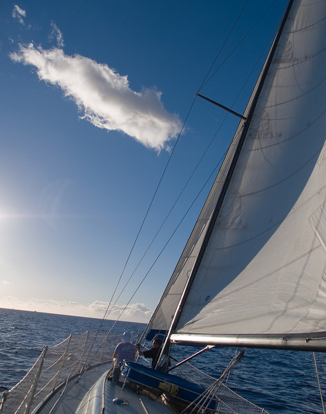 "<p></p> <div id=""centered_description"">Sailing, Lahaina </div>"