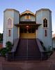 "<p></p><div id=""centered_description"">Hokoji Mission Temple, Lahaina</div>"