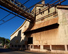 "<p></p><div id=""centered_description"">Pioneer Sugar Mill (demolished in 2006), Lahaina </div>"