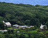 "<p></p><div id=""centered_description"">Overlooking Ke'anae Peninsula, Hana Highway</div>"