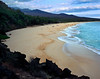 "<p></p><div id=""centered_description"">Big Beach, Makena</div>"