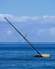 "<p></p> <div id=""centered_description"">Wrecked Sailboat, Lahaina</div>"