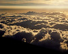 "<p></p><div id=""centered_description"">Rolling Clouds, Haleakala Crater</div>"