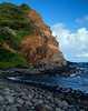 "<p></p><div id=""centered_description"">Rocky Bluff, North Shore</div>"