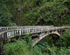 "<p></p><div id=""centered_description"">Bridge, Hana Highway</div>"