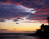 "<p></p><div id=""centered_description"">Makena Landing Sunset, Makena</div>"