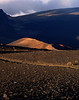 "<p></p><div id=""centered_description"">Sliding Sands, Haleakala Crater</div>"
