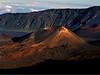 """<p></p><div id=""""centered_description"""">Cinder Cone, Haleakala Crater</div>"""