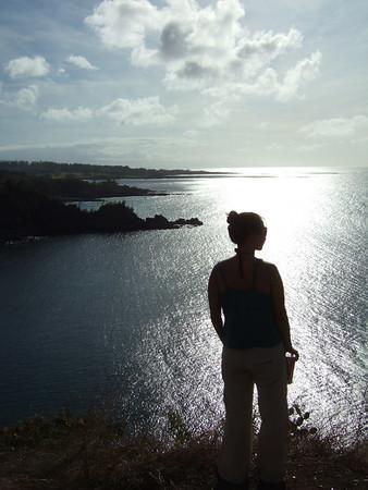 2006-09-30 Maui for Dave's & Jenn's