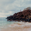 makena-maui-photography-0129