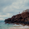 makena-maui-photography-0127