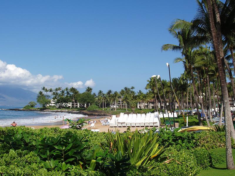 Maui Photo Gallery