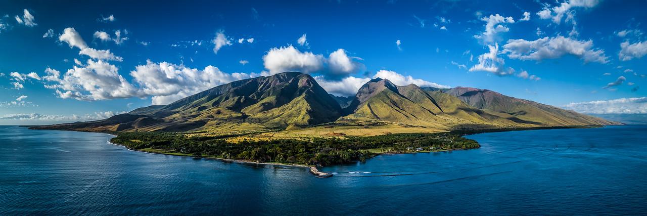 Maui Komohana