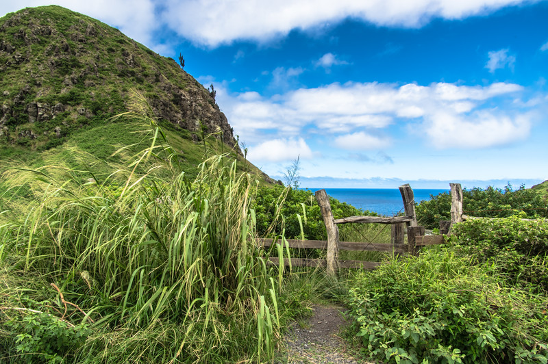Driving the Kahekili Hwy in Maui | Going to Maui | Visiting Maui | What to See in Maui | Maui Travel Tips | Visiting Hawaii | First Trip to Maui | Places to go in Maui | Where to Stay in Maui | Scenic Drives in Maui