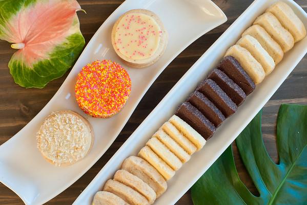 Maui Sweet Cakes