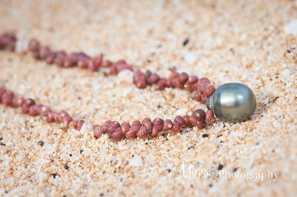Marmaid Jewelry Design