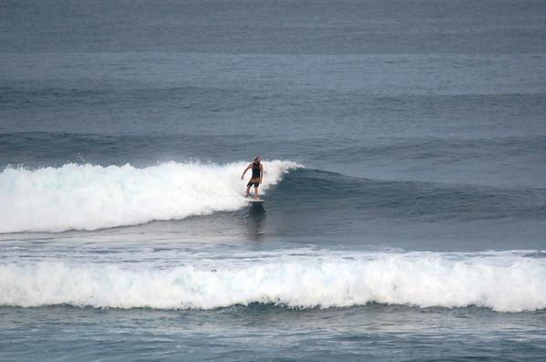 Maui Vacation 2012