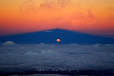 Mauna Kea Majesty