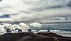 Mauna Kea Highlife