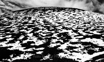 Uphill Tonal Contrast