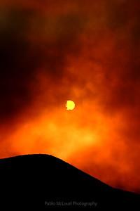 Solarscape
