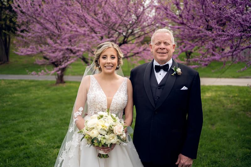 Maura and John Wedding0523