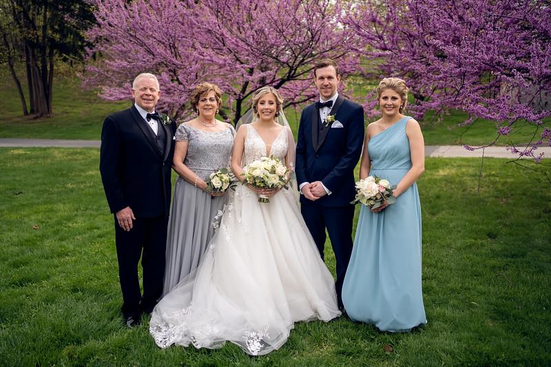 Maura and John Wedding0515