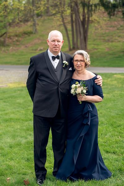 Maura and John Wedding0524