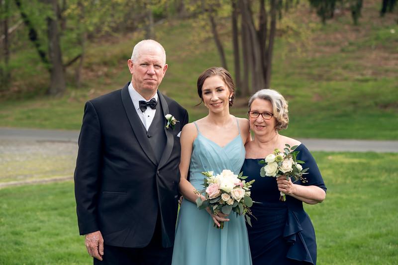 Maura and John Wedding0528