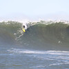 """Mavericks Jan 12th 2014 Thanks to Powerline Productions and Frank Quiarte for a fun but cold session. Shawn Dollar, Ken Collins, Anthony Tashnick and more get some lumpy bumpy cold ones. *This is an unedited gallery: Photos by Mike Jones/ AzhIaziaM International  <a href=""""http://www.azhiaziam.com"""">http://www.azhiaziam.com</a> 805-771-0199"""