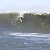 "Mavericks Jan 12th 2014 Thanks to Powerline Productions and Frank Quiarte for a fun but cold session. Shawn Dollar, Ken Collins, Anthony Tashnick and more get some lumpy bumpy cold ones. *This is an unedited gallery: Photos by Mike Jones/ AzhIaziaM International  <a href=""http://www.azhiaziam.com"">http://www.azhiaziam.com</a> 805-771-0199"
