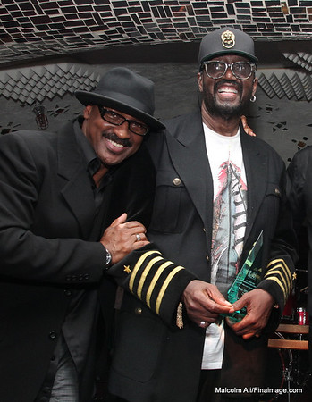 Mavericks Flat Presents. Special tribute to Dr. Otis Williams Original founding member of the Temptations 3-28-2013