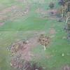 DCIM\101MEDIA\DJI_0011.JPG