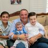 mavroudis_family_020