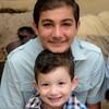 mavroudis_family_015