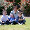 mavroudis_family_035