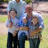 mavroudis_family_047