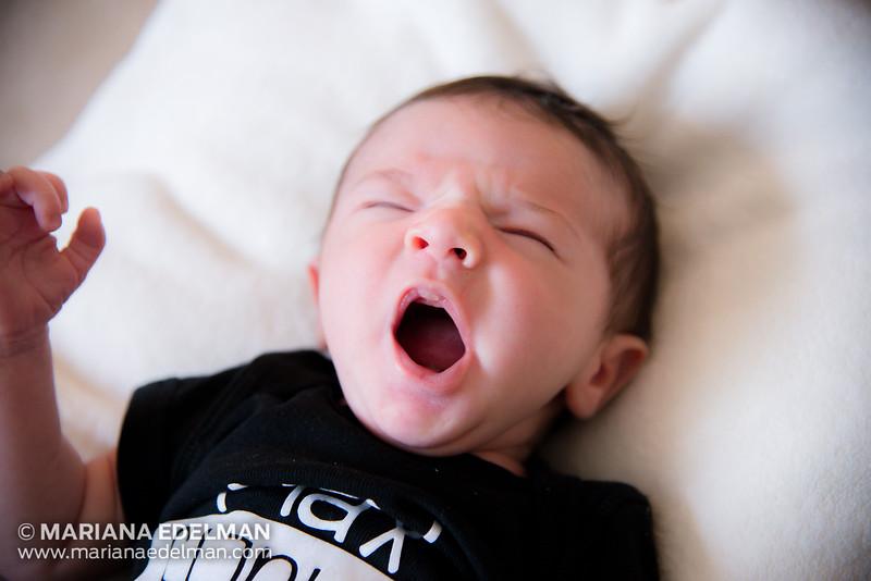 Max Basic Newborn