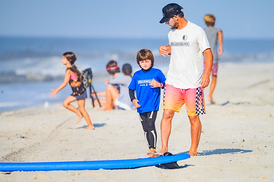20210824-Skudin Surf High Performance group 8-24-21Z62_3844