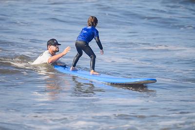 20210824-Skudin Surf High Performance group 8-24-21Z62_3874