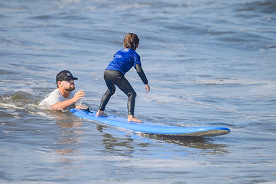 20210824-Skudin Surf High Performance group 8-24-21Z62_3875