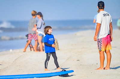 20210824-Skudin Surf High Performance group 8-24-21Z62_3840