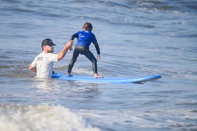 20210824-Skudin Surf High Performance group 8-24-21Z62_3872