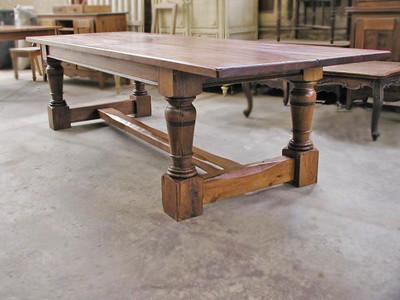 TableBases