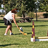 Flyball-075