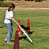 Flyball-117