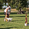 Flyball-076